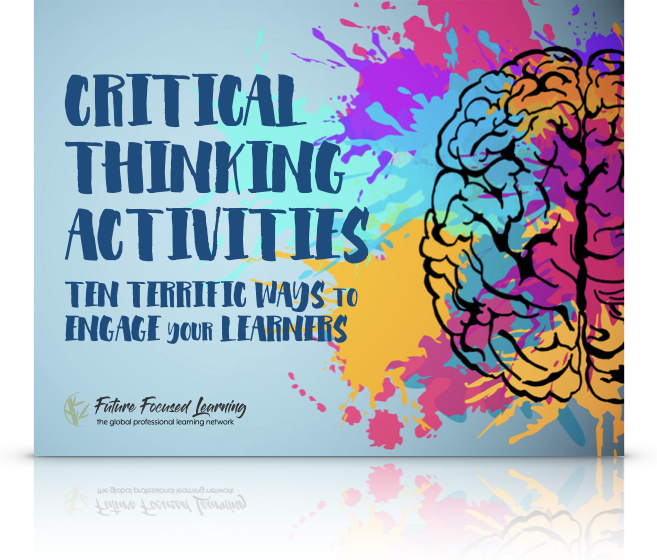 Critical Thinking Activities Cover.001